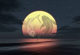 Pleine lune 2 septembre 2020