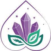 pierre melissa logo.jpg