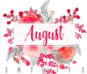 2018 printable calendar_edited_edited.pn