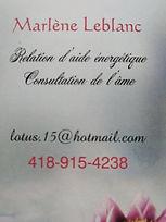 MARLENE LEBLANC CARTE.jpg