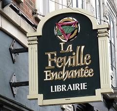 feuille_enchantée_victo.jpg
