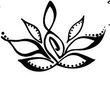 logo noir salon au dela_edited.jpg