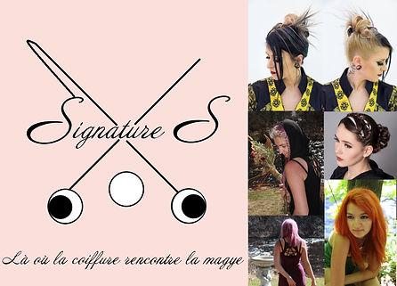 signature s fond d'ecran1.jpg