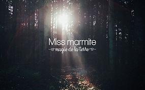 miss marmite.jpg