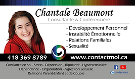 CARTE chantale beaumont.png