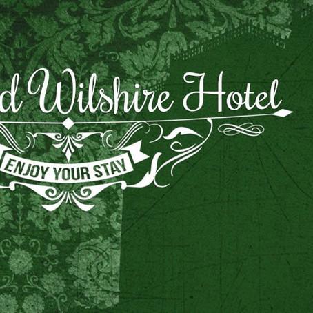 The Grand Wilshire Hotel - The Imaginarium - North York