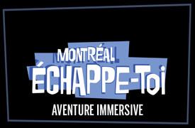 echappe-toi-montreal-aventure-immersive-