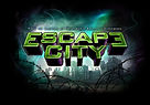 xescape-city-buffalo.jpg.pagespeed.ic.lk