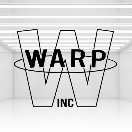 Warp Inc - Immersia de Laval