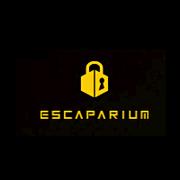 escaparium-west-island.png