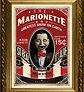 MARIONETTE-01_frame-241x300.jpg