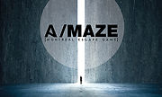 amaze-main-500-1.jpg