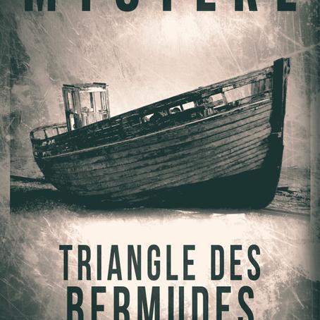 Mystère au Triangle des Bermudes - Captif de Victoriaville
