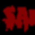 sangfuir_logo_rgb_250x88.png
