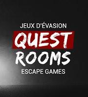 questrooms-montreal.jpg