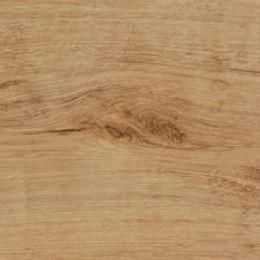 Stardust Oak