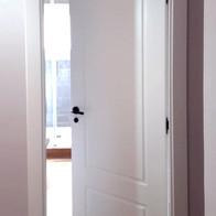 Puertas Lacadas mod. 2R