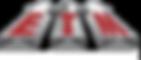 01. Logo ETM LETRA BRANCA.png