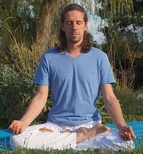 Cours de méditation angers - yoga traditionnel angers