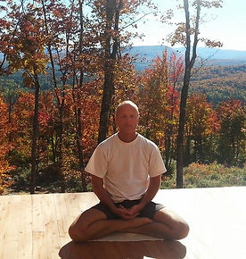Shankara lou couture cours de méditation angers - yoga traditionnel angers