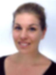 Portrait Juliette Decorse - yoga traditionnel angers