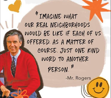Mr. Rogers Quote.jpg