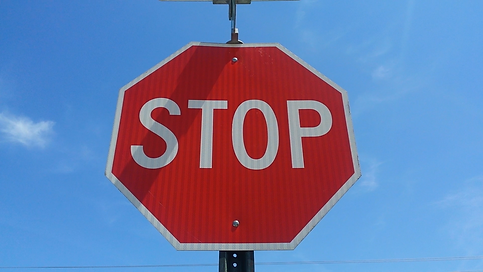 stop-sign-1524170325.png