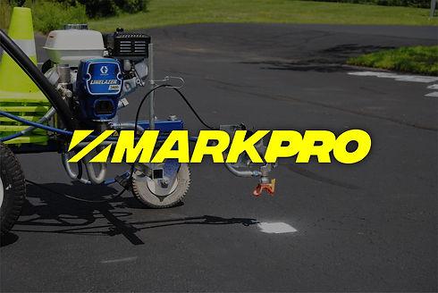 MarkPro Line Striping-01.jpg