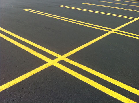 general-striping-parking-lot-texas.jpg