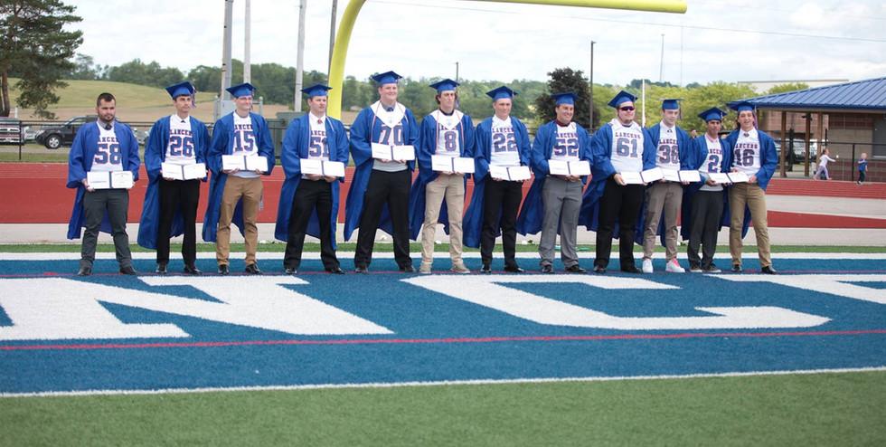 Seniors 2021 Graduation.jpeg
