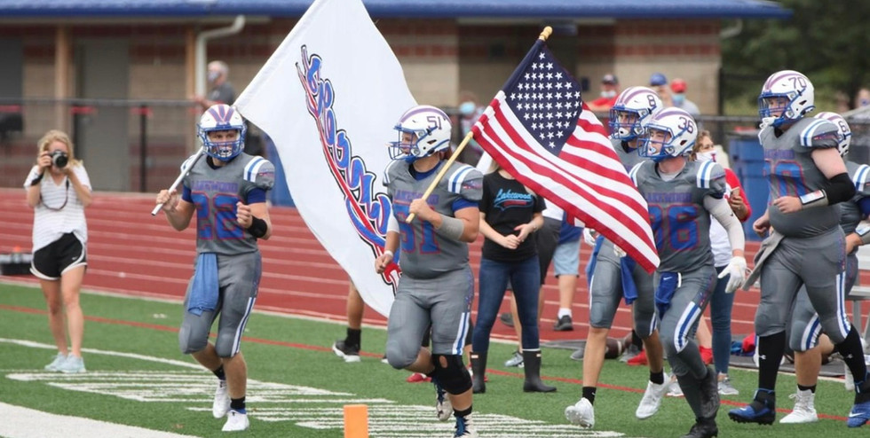 Team Flag 1.jpg