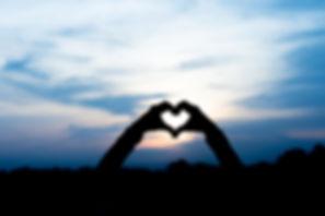 Hearts at sunset.jpg