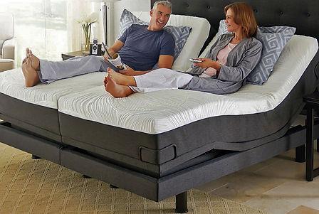 Best-Mattress-for-Adjustable-Beds.jpg