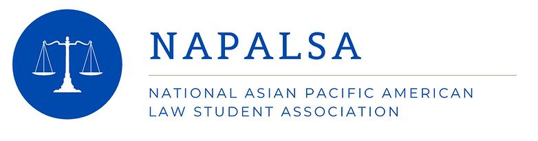 NAPALSA Temp Logo 11.22.20.png
