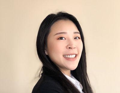 Kang_Natasha_Podcast