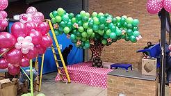 Balloon tree & Flowers.jpg