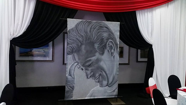 James Dean Backdrop.jpg