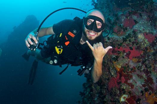 dive-sail-rock-koh-tao.jpg