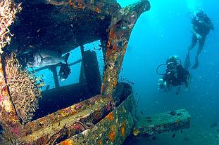 deep-wreck-nitrox-dive-courses.jpg