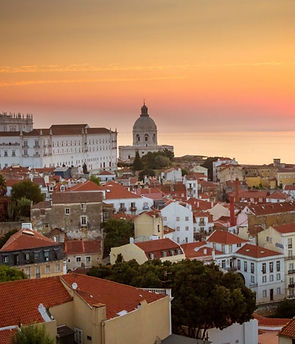 Lisbon-by-the-sea-the-ideal-diving-city-