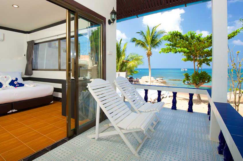 beach-seaview-accommodation-kohtao