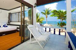 beach-seaview-accommodation-kohtao