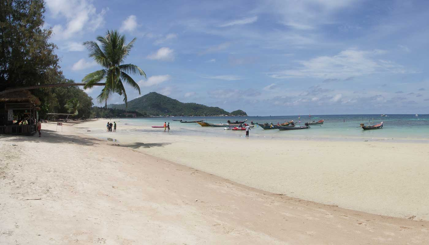 koh-tao-sairee-beach