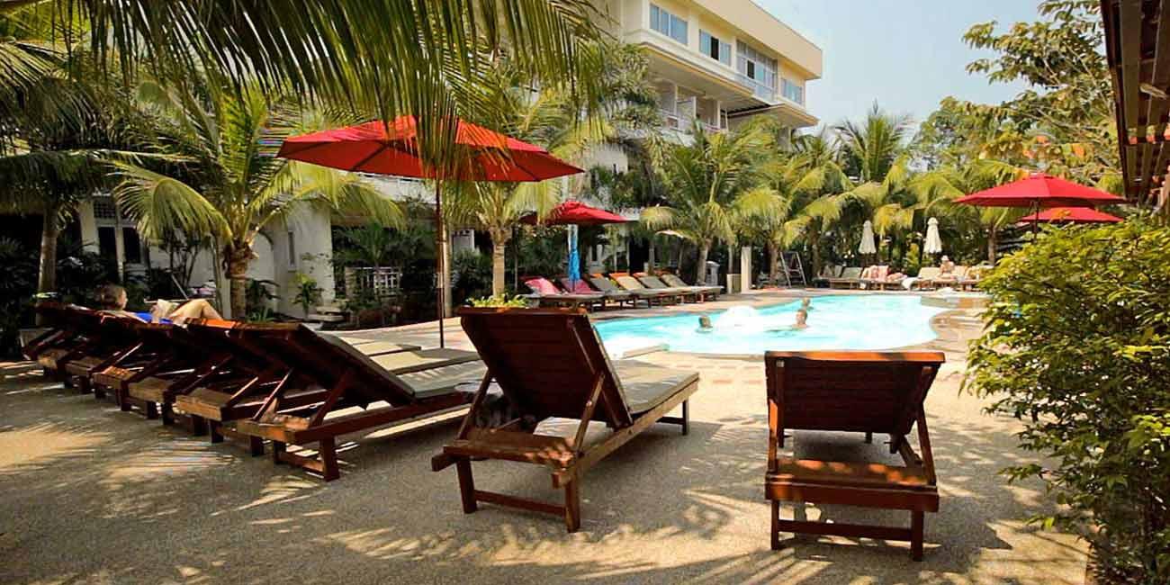 koh_tao_simple_life_resort.jpg