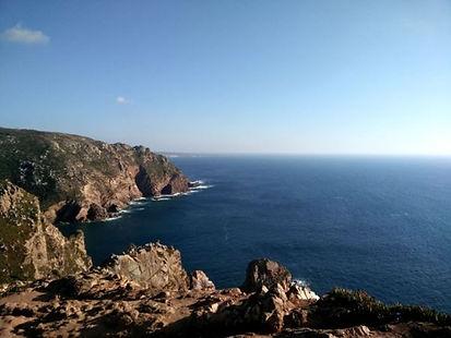 Portugal-Cabo-da-Roca-Coastline-0937c59d