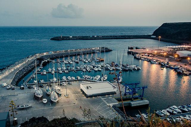 Vila_do_Porto_Marina_Santa_Maria_Azores.