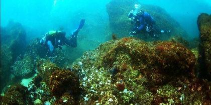 cascais-subacquatic-underwater-Portugal-