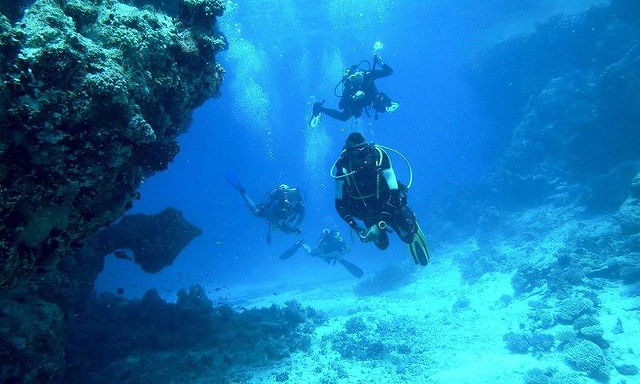 open-water-diver-course-portugal-sesimbr