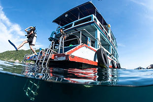 koh-tao-diving-tours-thailand.jpg