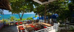koh-tao-simple-life-talay-resort